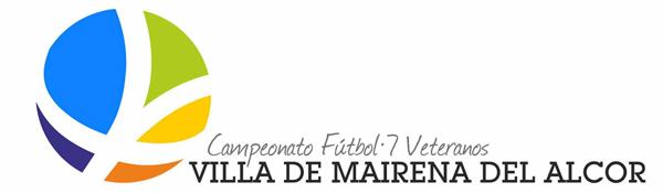 Escudo-campeonato-fútbol-7