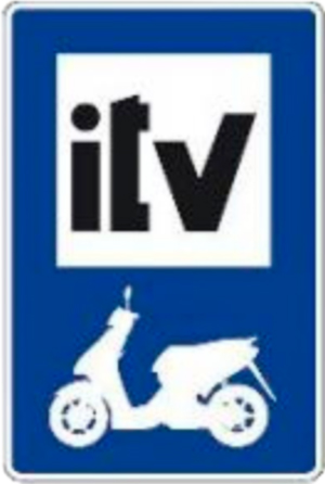 ITV-ciclomotores2