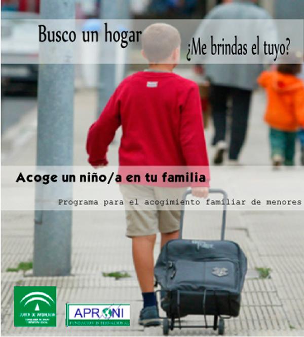 Imagen-campaña-APRONI