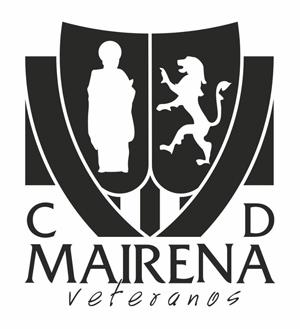 Logo-CD-Mairena-veteranos