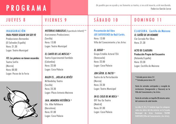 PROGRAMA-_Encuentro-Teatro