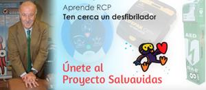 Proyecto-Salvavidas