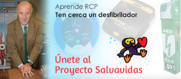 Proyecto-salvavidas_