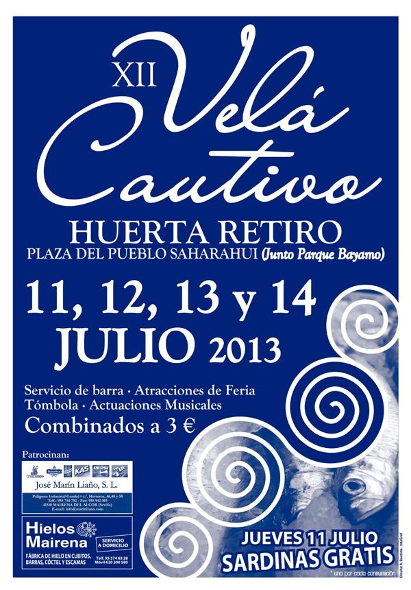 Vela-Cautivo-Mairena-del-Alcor-julio-2013