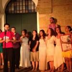 01clausura-del-2-encuentro-internacional-de-teatro-joven-de-mairena-del-alcor