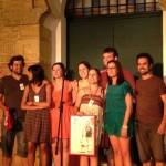 02clausura-del-2-encuentro-internacional-de-teatro-joven-de-mairena-del-alcor