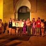 03clausura-del-2-encuentro-internacional-de-teatro-joven-de-mairena-del-alcor