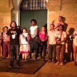 06clausura-del-2-encuentro-internacional-de-teatro-joven-de-mairena-del-alcor