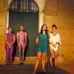 07clausura-del-2-encuentro-internacional-de-teatro-joven-de-mairena-del-alcor