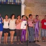 08clausura-del-2-encuentro-internacional-de-teatro-joven-de-mairena-del-alcor