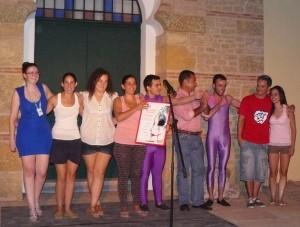 08Clausura-del-2º-Encuentro-Internacional-de-Teatro-Joven-de-Mairena-del-Alcor