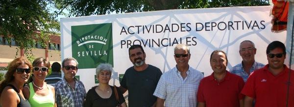 Circuito-Provincial-de-Natación-de-Verano-Mairena-del-Alcor-13Ago13