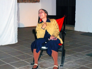 Alba-Valldaura