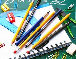 Ayudas-material-escolar-Mairena--del-Alcor