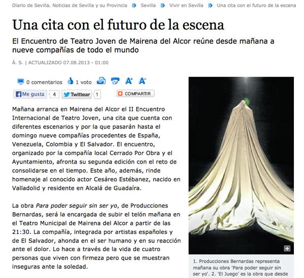 DiarioSevilla-Encuentro-teatro_600