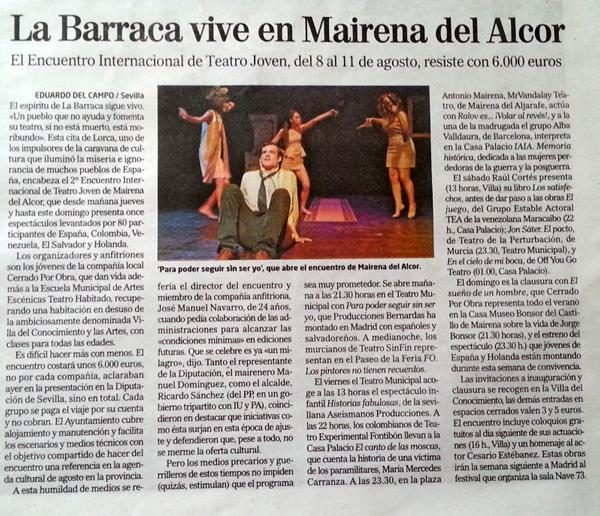 ElMundo-Encuentro-teatro_600
