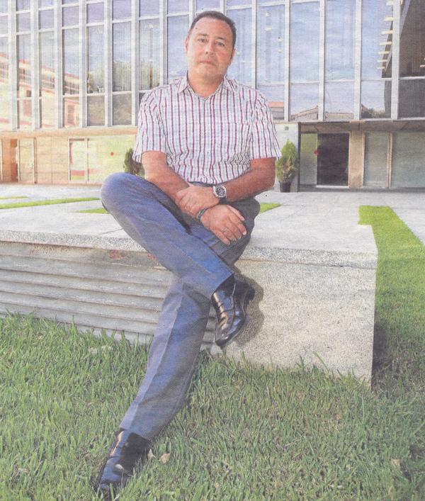Foto-entrevista-Ricardo-Correo-And_600