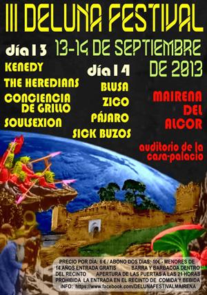 III-de-luna-festival-mairena-del-alcor-300