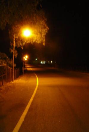Iluminación-en-la-Trocha