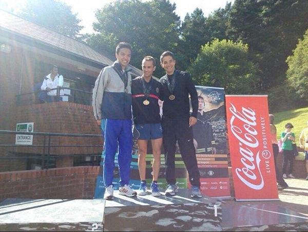 Juan-A-García-Plata-podium-1