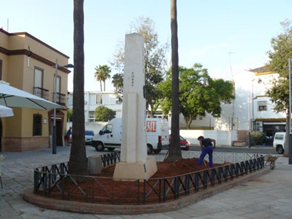 Monumento_Antonio_Mairena_I.1