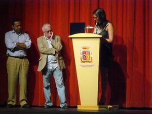 Premio-Cesáreo-Estébanez