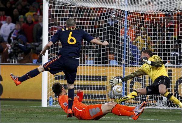 Gol-de-Iniesta
