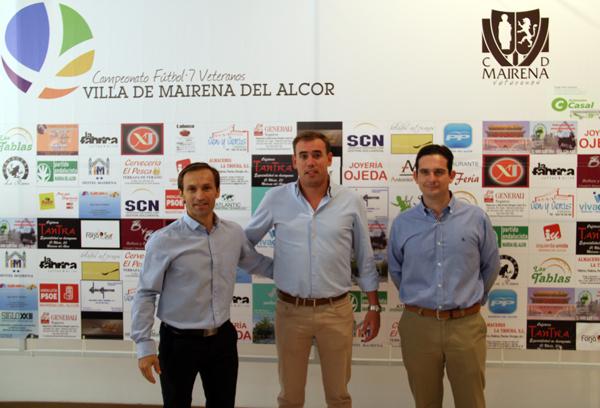 Jorge,Manuel-y-Sergio-600