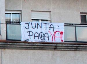 Junta_paga_YA