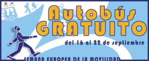 cartel autobus_trasero