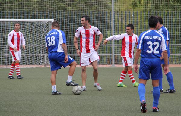 Sergio-Sanluqueño