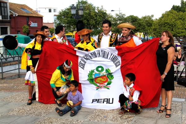 Asoc Peruanos_600