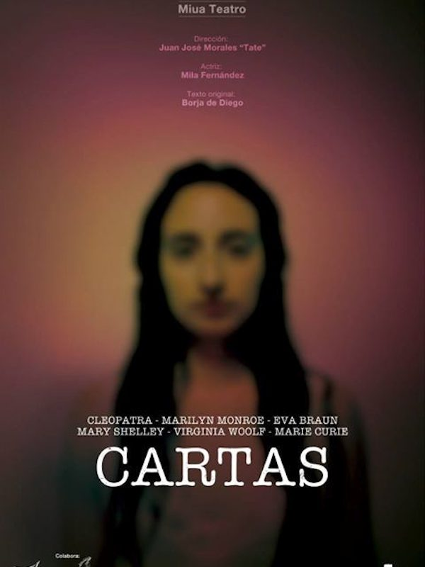 Cartas_600