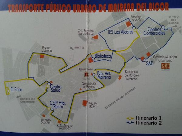 Itinerarios nuevo bus_600
