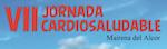 Jornada Cardiosaludable mini