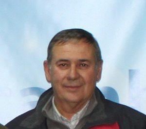 Juan_Galocha_multidelegado