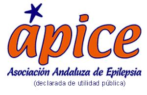 LogoApice