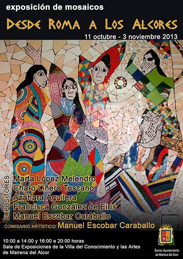 Mozaicos_600