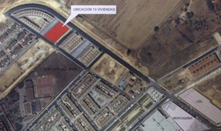Nuevas viviendas_VPO-I