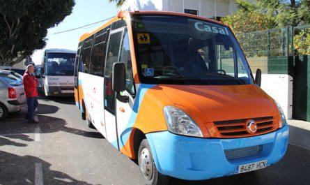 Nuevo Bus_894_nuevo y antiguo