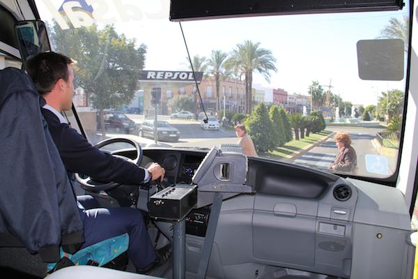 Nuevo Bus_vista desde interior_600
