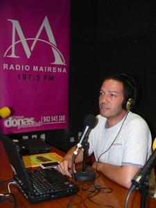 RadioAntiguasColección2_600