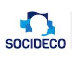 SocidecoP