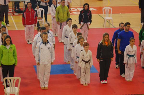 TaekwondoOpenAndalucxa3