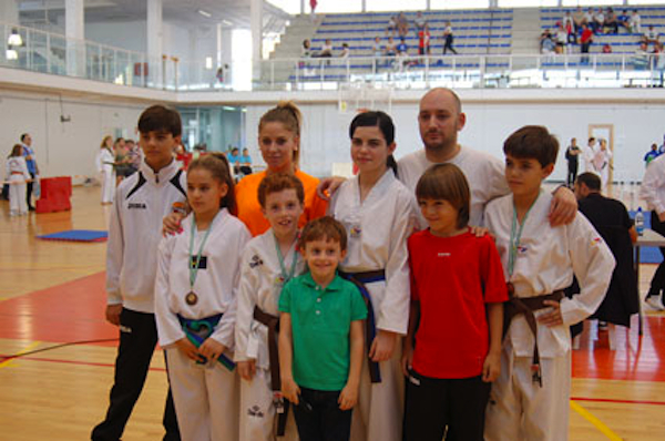 TaekwondoOpenAndalucxa4