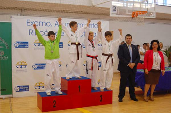 TaekwondoOpenAndalucxa5