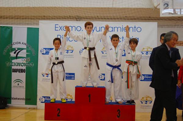 TaekwondoOpenAndalucxa6