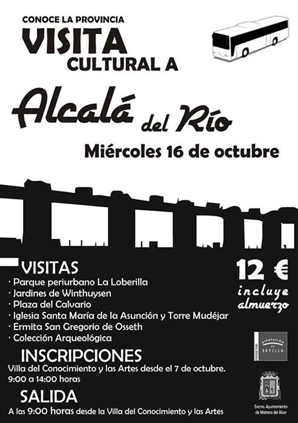 Visita_Alcala_600