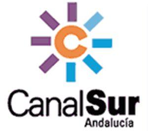 canalsur300