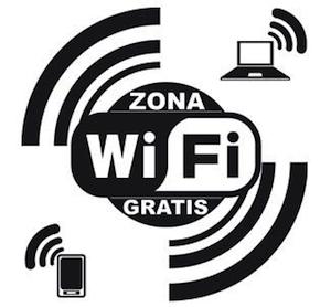 zona-wifi-gratis-